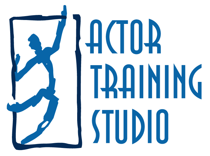 Actor Training Studio