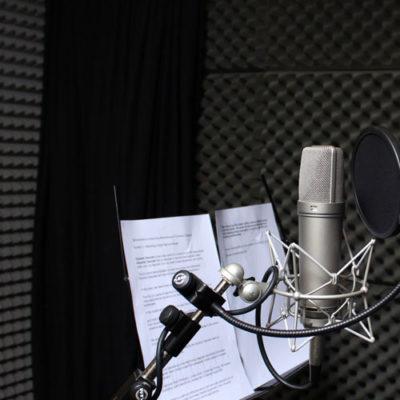voice_work