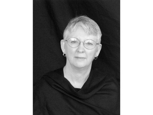 Linda Levin